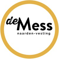 The LSB Experience Live in de Mess Naarden