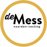 The LSB Experience Live in de Mess Naarden