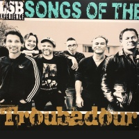 songs-of-the-troubadour